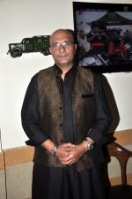 Amit Behl at Ek Haseena Thi 100 episodes completion at Eddie_s Bistro Pali Hill on 8th Aug 2014 (14)_53e761e190cbc.JPG
