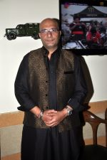 Amit Behl at Ek Haseena Thi 100 episodes completion at Eddie_s Bistro Pali Hill on 8th Aug 2014 (15)_53e761e2d8e79.JPG