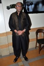 Amit Behl at Ek Haseena Thi 100 episodes completion at Eddie_s Bistro Pali Hill on 8th Aug 2014 (18)_53e761e7235b7.JPG