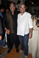 Amit Behl at Ek Haseena Thi 100 episodes completion at Eddie_s Bistro Pali Hill on 8th Aug 2014 (104)_53e761f0ac830.JPG