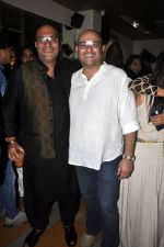 Amit Behl at Ek Haseena Thi 100 episodes completion at Eddie_s Bistro Pali Hill on 8th Aug 2014 (105)_53e761f2194f9.JPG