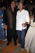 Amit Behl at Ek Haseena Thi 100 episodes completion at Eddie_s Bistro Pali Hill on 8th Aug 2014 (109)_53e761f78c530.JPG