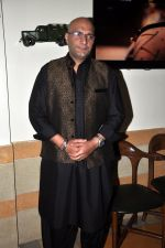Amit Behl at Ek Haseena Thi 100 episodes completion at Eddie_s Bistro Pali Hill on 8th Aug 2014 (11)_53e761dd9211d.JPG