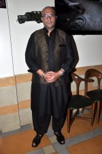 Amit Behl at Ek Haseena Thi 100 episodes completion at Eddie_s Bistro Pali Hill on 8th Aug 2014 (16)_53e761e43880e.JPG