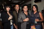 Amit Behl, Ayub Khan at Ek Haseena Thi 100 episodes completion at Eddie_s Bistro Pali Hill on 8th Aug 2014 (87)_53e76206b7ed4.JPG