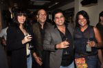 Amit Behl, Ayub Khan at Ek Haseena Thi 100 episodes completion at Eddie_s Bistro Pali Hill on 8th Aug 2014 (90)_53e76207f3ca2.JPG
