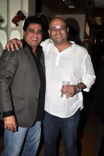 Ayub Khan at Ek Haseena Thi 100 episodes completion at Eddie_s Bistro Pali Hill on 8th Aug 2014 (332)_53e7625e84d9b.JPG