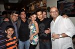 Ayub Khan, Sanjeeda Sheikh, Vatsal Seth at Ek Haseena Thi 100 episodes completion at Eddie_s Bistro Pali Hill on 8th Aug 2014 (237)_53e7626c32ae5.JPG