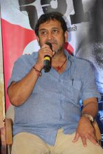 Mahesh Manjrekar at Marathi film Rege promotions in Mumbai on 9th Aug 2014 (50)_53e756af36bd9.JPG