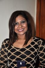 Manini Mishra at Ek Haseena Thi 100 episodes completion at Eddie_s Bistro Pali Hill on 8th Aug 2014 (85)_53e769c5b7cd6.JPG