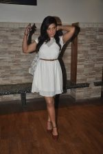 Richa Chadda and Kalki_s play premiere show in St Andrews, Mumbai on 9th Aug 2014 (64)_53e75c7b35c2c.JPG