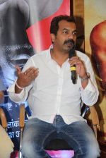 at Marathi film Rege promotions in Mumbai on 9th Aug 2014 (107)_53e756884d33b.JPG