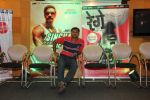 at Marathi film Rege promotions in Mumbai on 9th Aug 2014 (92)_53e75672cd7a6.JPG