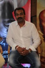 at Marathi film Rege promotions in Mumbai on 9th Aug 2014 (96)_53e756788a977.JPG