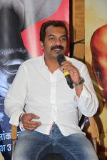 at Marathi film Rege promotions in Mumbai on 9th Aug 2014 (102)_53e7568101809.JPG