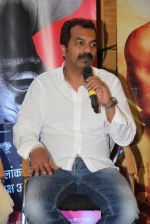 at Marathi film Rege promotions in Mumbai on 9th Aug 2014 (105)_53e756855e793.JPG