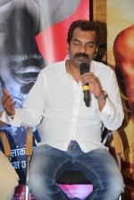 at Marathi film Rege promotions in Mumbai on 9th Aug 2014 (108)_53e75689a0d58.JPG