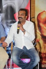 at Marathi film Rege promotions in Mumbai on 9th Aug 2014 (111)_53e7568db5f2f.JPG