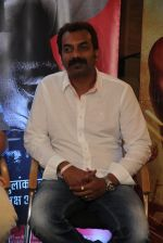 at Marathi film Rege promotions in Mumbai on 9th Aug 2014 (98)_53e7567b5c88d.JPG
