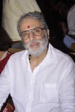 Aditya Raj Kapoor at RK Medical guide launch in Birla Matoshree on 10th Aug 2014 (51)_53e8bf30d86b8.JPG