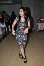Melissa Pais celebrates Birthday party in Levo Lounge on 10th Aug 2014 (14)_53e8c37d37d33.JPG