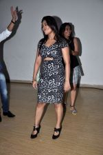 Melissa Pais celebrates Birthday party in Levo Lounge on 10th Aug 2014 (15)_53e8c37e997b4.JPG