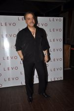 Ravi Behl at birthday bash for Melissa Pais in Levo Lounge on 10th Aug 2014 (33)_53e8c3a522703.JPG