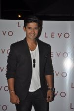 Ravi Dubey at birthday bash for Melissa Pais in Levo Lounge on 10th Aug 2014 (68)_53e8c3bdbec32.JPG