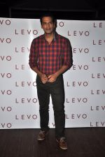 Sameer Kochhar at birthday bash for Melissa Pais in Levo Lounge on 10th Aug 2014 (36)_53e8c3d5c05bc.JPG