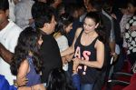 Ameesha Patel at the launch of trailer Ekkees Toppon Ki Salaami in PVR on 11th Aug 2014 (604)_53ea1a99b51c8.JPG