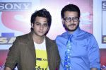 Jay Soni at SAB Ke anokhe awards in Filmcity on 12th Aug 2014 (408)_53eb62a7b4716.JPG