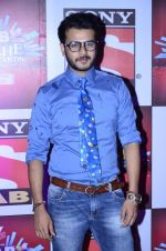 Jay Soni at SAB Ke anokhe awards in Filmcity on 12th Aug 2014 (414)_53eb62b0b7d69.JPG