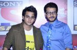 Jay Soni at SAB Ke anokhe awards in Filmcity on 12th Aug 2014 (421)_53eb62bb2cd46.JPG
