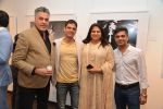 Abu Jani at photographer Ram Shergill_s exhibition presented by Vacheron Constantin in Saffron Art, Worli on 12th Aug 2014 (87)_53eb0e8d23387.JPG