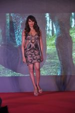 Bipasha Basu on ramp to promote Creature 3d film in R City Mall, Mumbai on 12th Aug 2014 (398)_53eb76bc22234.JPG