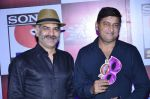 Jamnadas Majethia at SAB Ke anokhe awards in Filmcity on 12th Aug 2014 (293)_53eb67ec1e38d.JPG