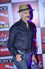 Jamnadas Majethia at SAB Ke anokhe awards in Filmcity on 12th Aug 2014 (300)_53eb67f6342ff.JPG