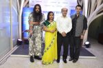 Kalol Datta and Nachiket Barve at Bombay Dyeing new home improvement range launch in Tote on 12th Aug 2014 (38)_53eb0b78f3c5e.JPG