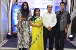 Kalol Datta and Nachiket Barve at Bombay Dyeing new home improvement range launch in Tote on 12th Aug 2014 (39)_53eb0c6787641.JPG