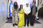 Kalol Datta and Nachiket Barve at Bombay Dyeing new home improvement range launch in Tote on 12th Aug 2014 (40)_53eb0b7a65e95.JPG