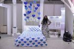 Kalol Datta at Bombay Dyeing new home improvement range launch in Tote on 12th Aug 2014 (140)_53eb0bb09cf6e.JPG
