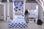 Kalol Datta at Bombay Dyeing new home improvement range launch in Tote on 12th Aug 2014 (142)_53eb0bb37c276.JPG