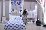 Kalol Datta at Bombay Dyeing new home improvement range launch in Tote on 12th Aug 2014 (144)_53eb0bb603c77.JPG
