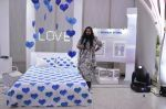 Kalol Datta at Bombay Dyeing new home improvement range launch in Tote on 12th Aug 2014 (145)_53eb0bb74554c.JPG