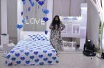 Kalol Datta at Bombay Dyeing new home improvement range launch in Tote on 12th Aug 2014 (147)_53eb0bb9e6e9d.JPG