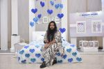 Kalol Datta at Bombay Dyeing new home improvement range launch in Tote on 12th Aug 2014 (155)_53eb0bc480c60.JPG