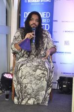 Kalol Datta at Bombay Dyeing new home improvement range launch in Tote on 12th Aug 2014 (28)_53eb0b8c8201f.JPG