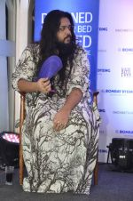 Kalol Datta at Bombay Dyeing new home improvement range launch in Tote on 12th Aug 2014 (33)_53eb0b93899fe.JPG