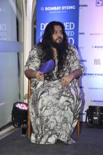 Kalol Datta at Bombay Dyeing new home improvement range launch in Tote on 12th Aug 2014 (5)_53eb0b818f570.JPG