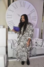 Kalol Datta at Bombay Dyeing new home improvement range launch in Tote on 12th Aug 2014 (50)_53eb0ba87a208.JPG